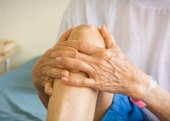 diz protezi gerektiren durumlar